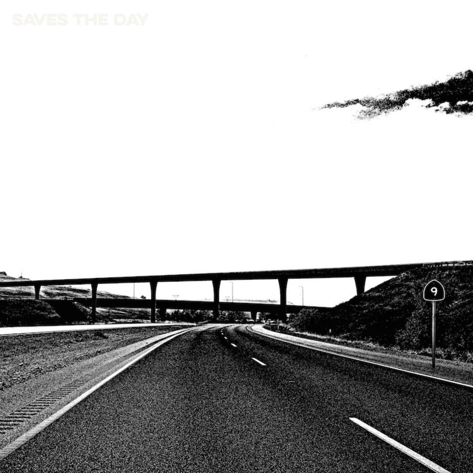saves-the-day-9-album-cover-artwork.png