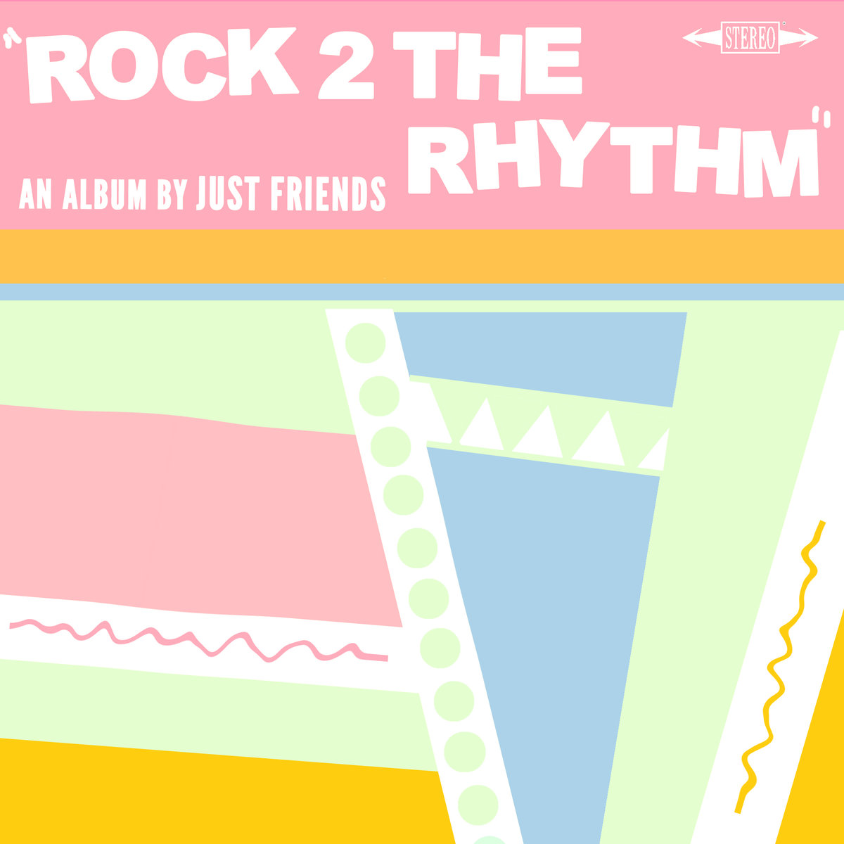 JF - rock 2 the rhythm.jpg