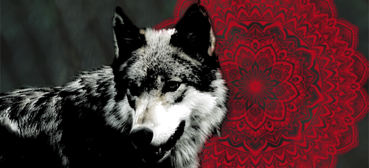 Wolfbanner.png