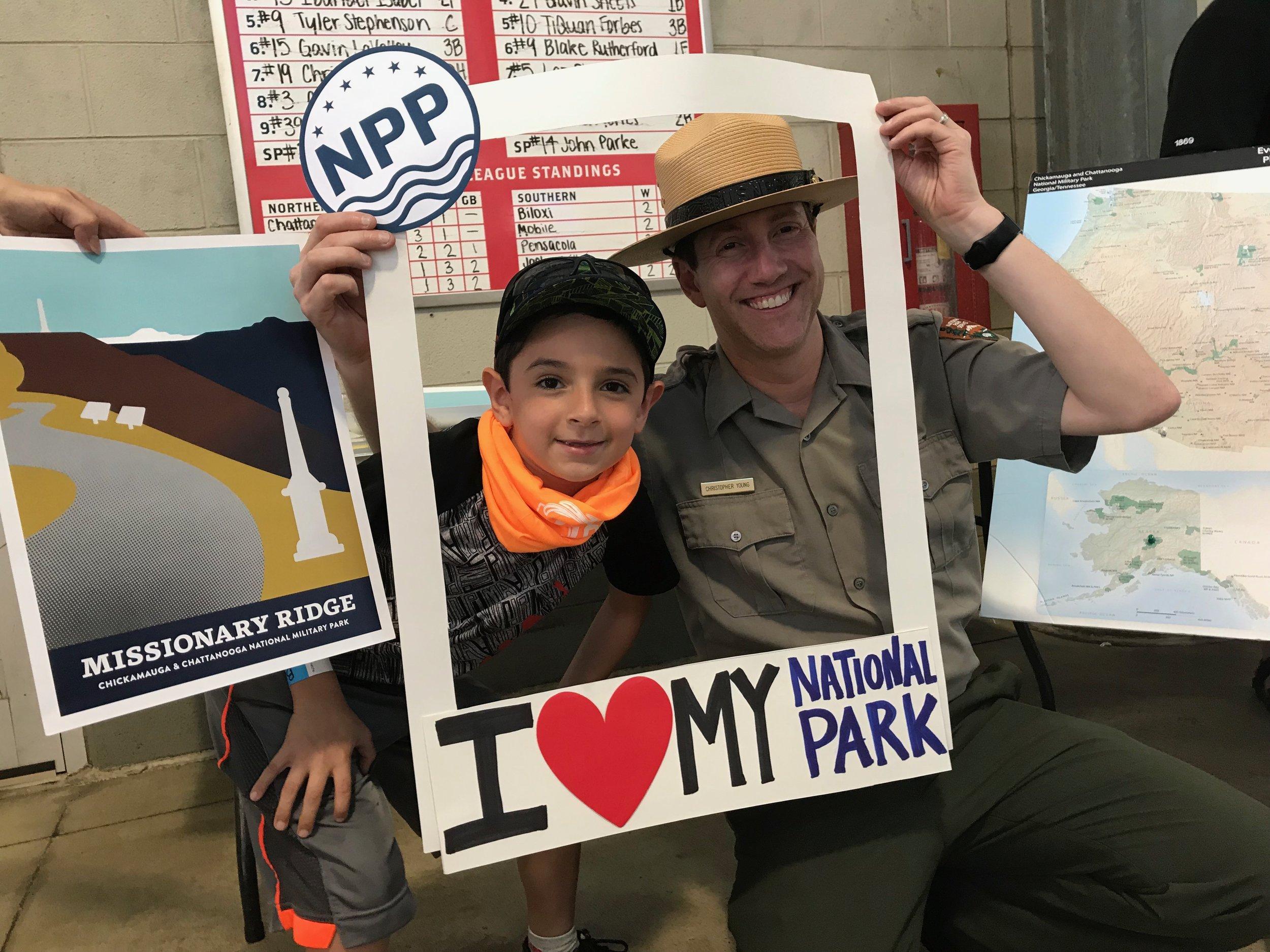 Ranger Kid_ILoveMy NatlPark.JPG