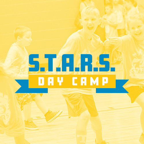 box stars day camp.png