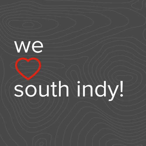 box love alive south indy.png