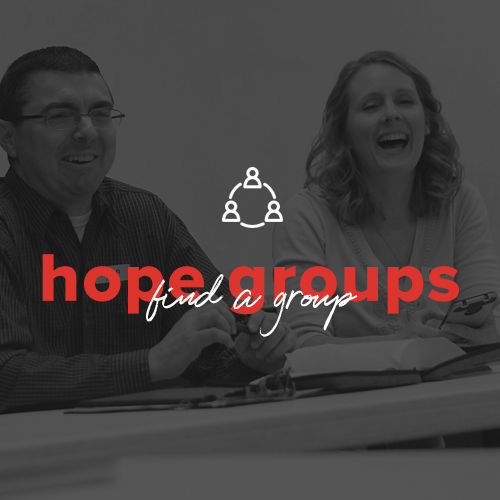 hp hope groups new.png
