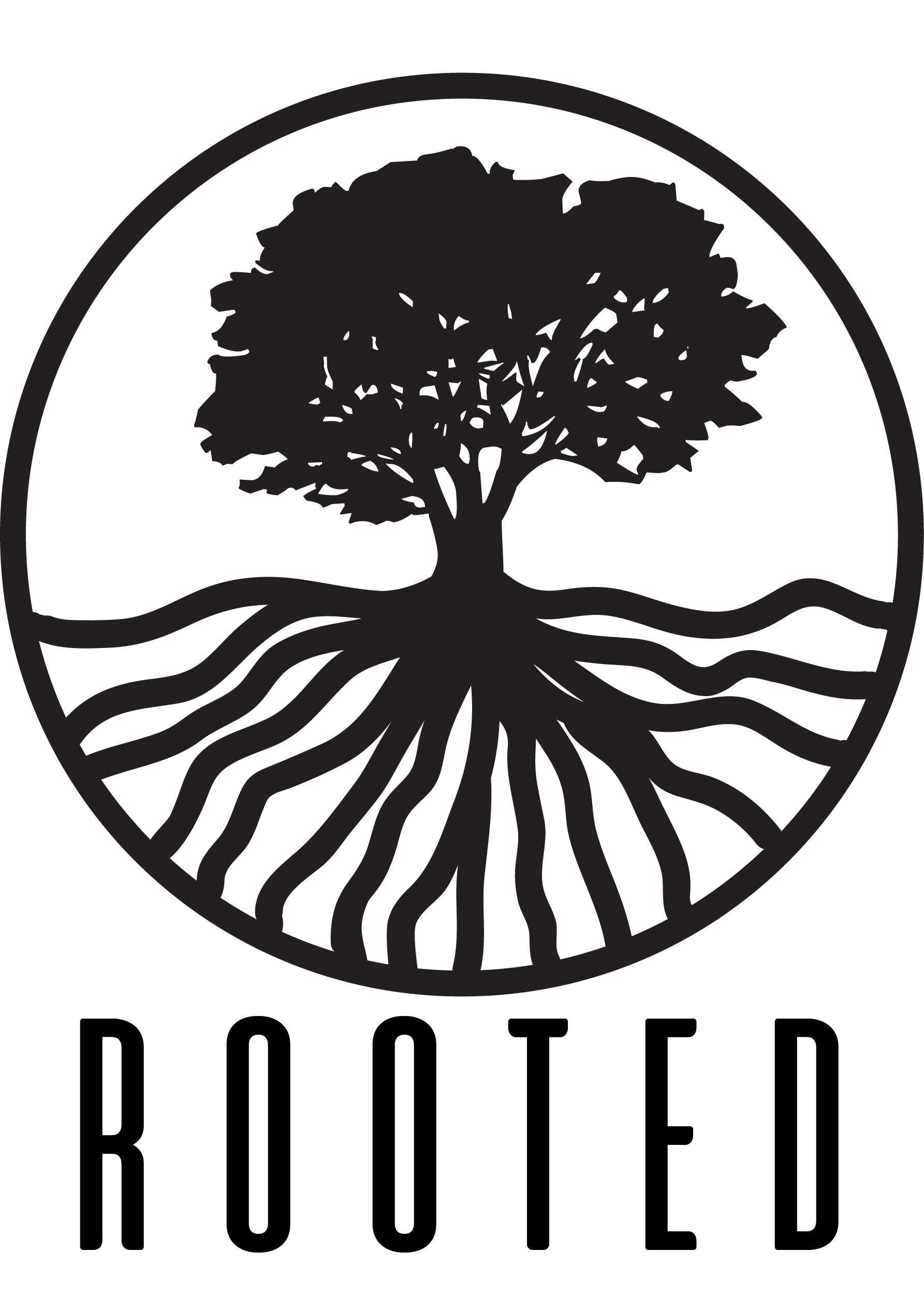 rooted logo black.png