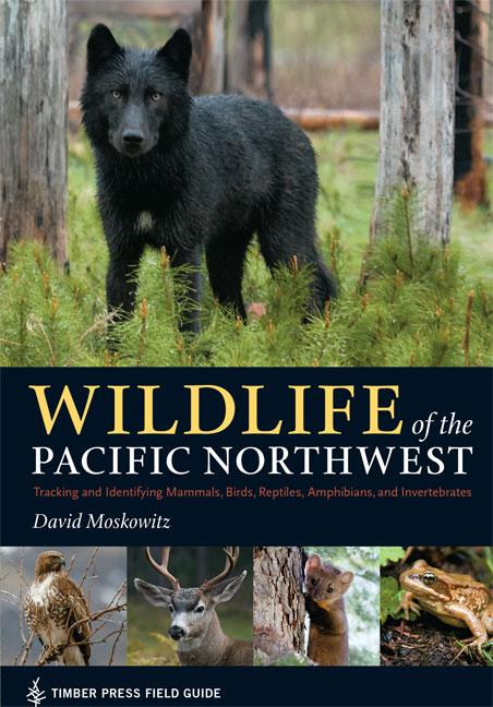 Wildlife Cover.jpg