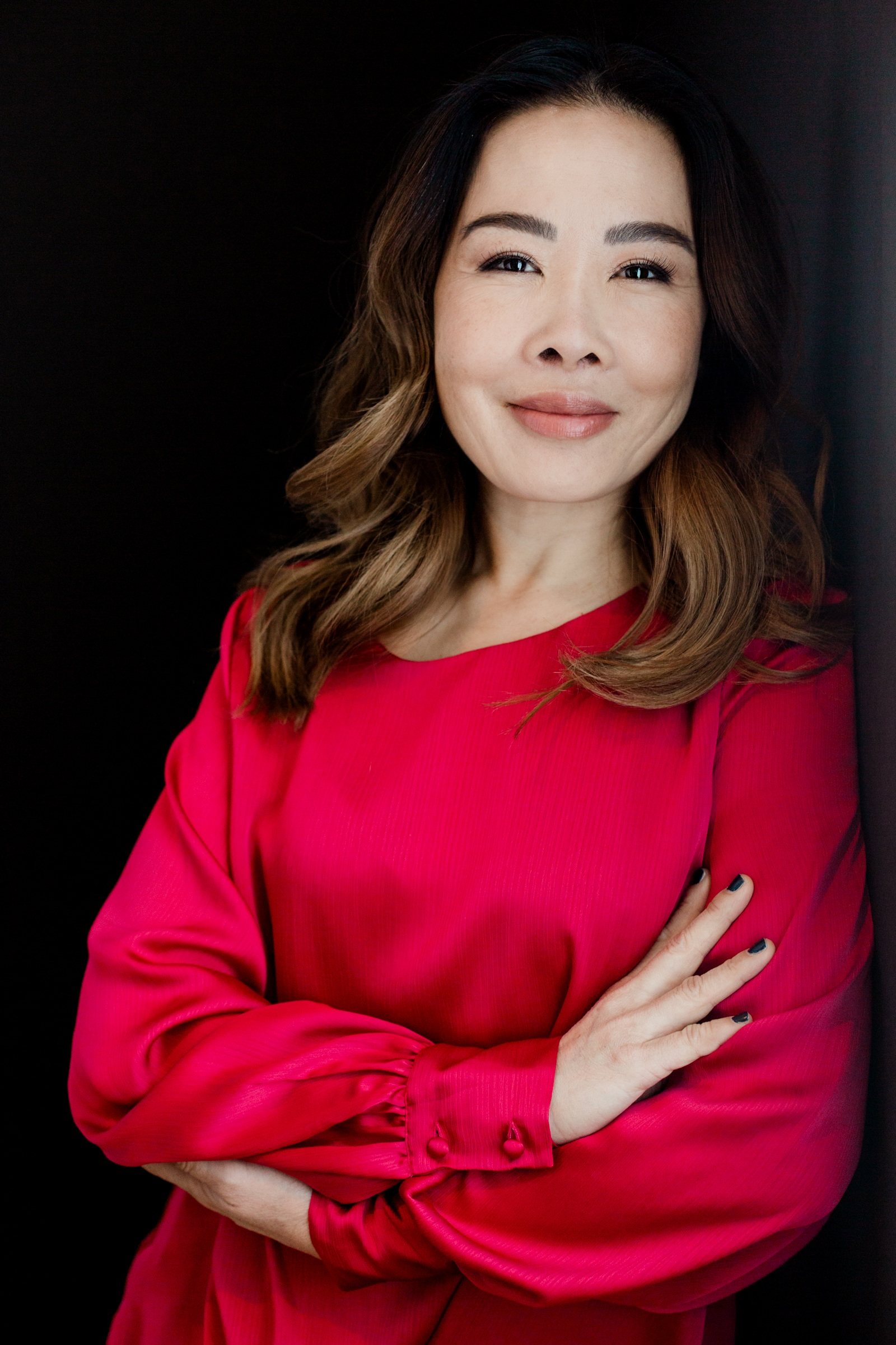 Connie Hsu providing divorce recovery, cultural and life transition therapy in english and mandarin chinese in orange county 949-416-2065