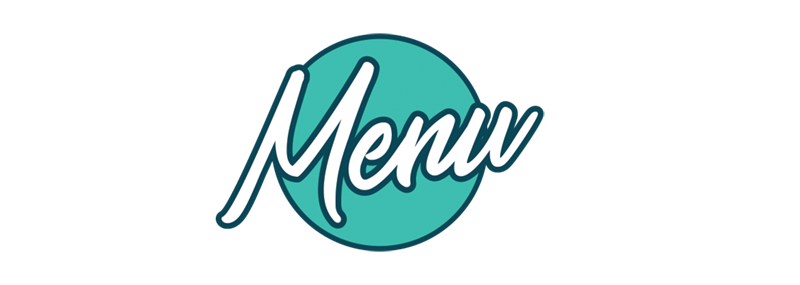 Menu_word-horizontal.png