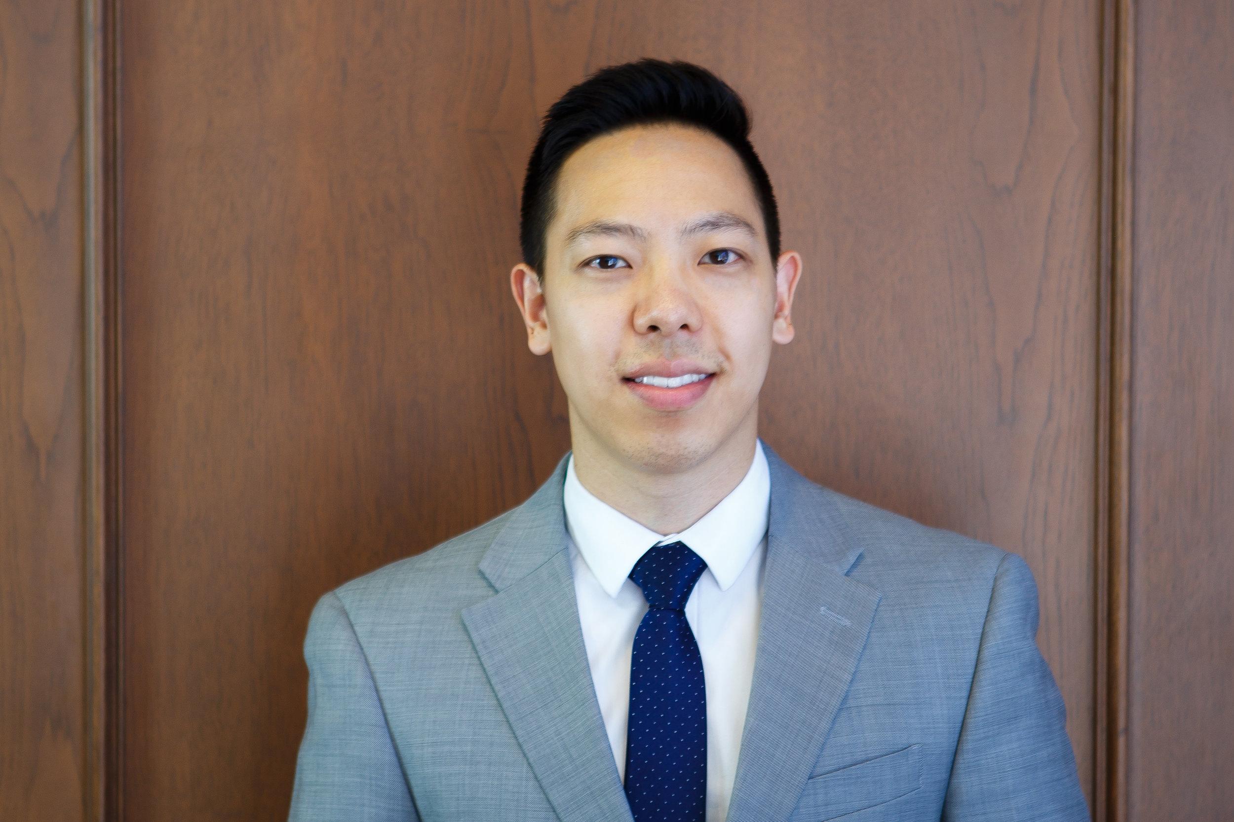 Brian G. Lee - Attorney