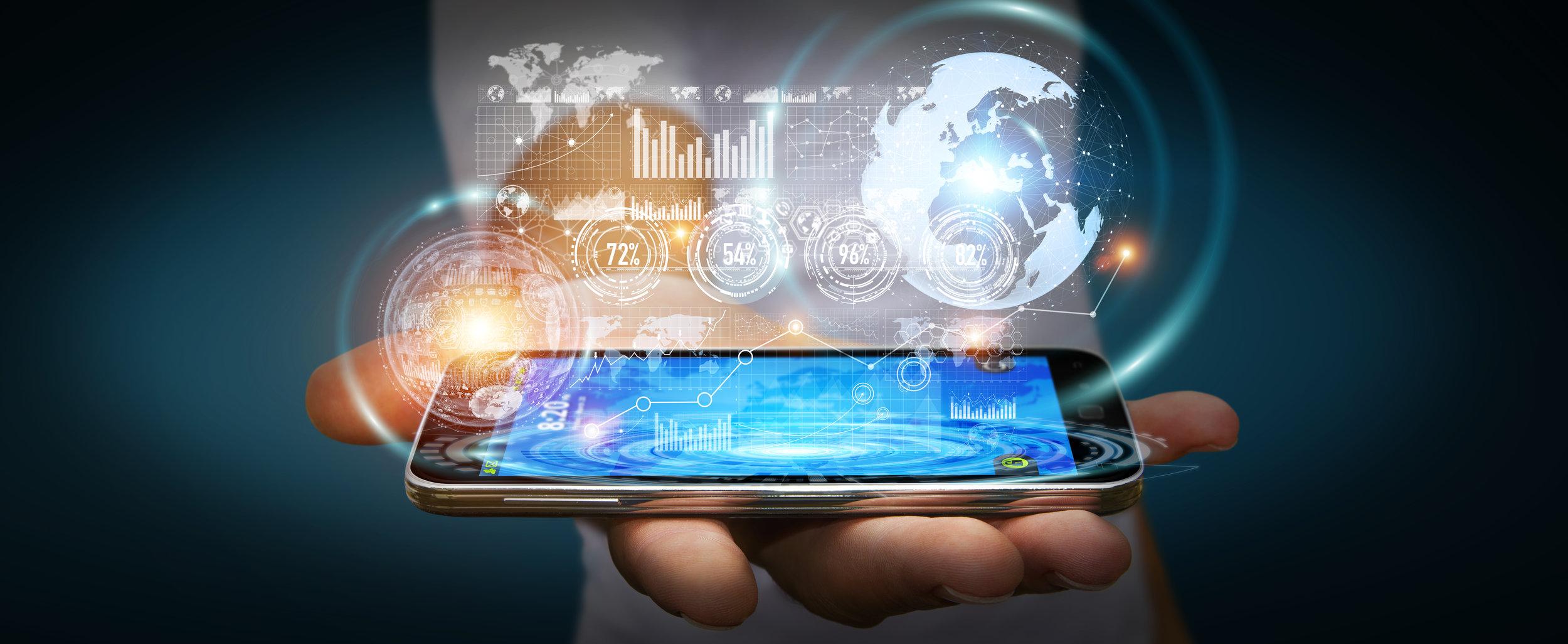 investment-opportunities-technology-cellular-data.jpg