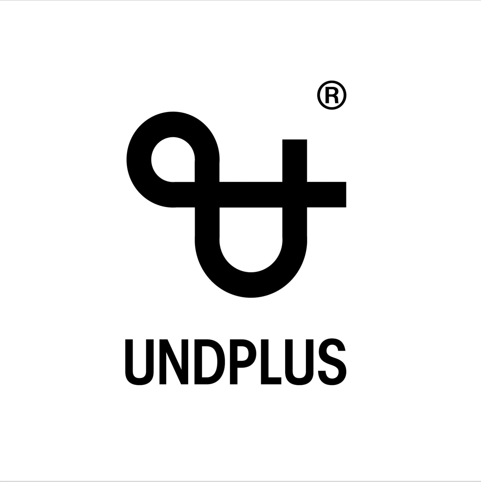 UNDPLUS_logoscreenshot_gr_trans.png