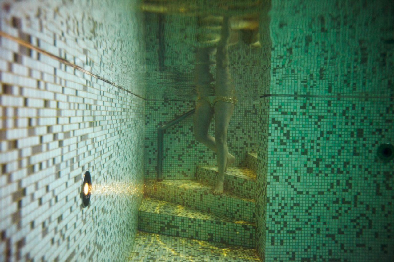 pool_shanghai_puli_001.jpeg