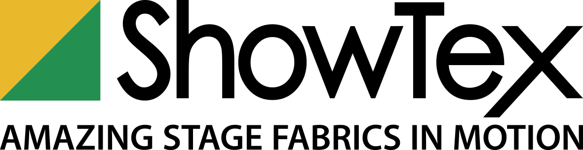 Videoinstallation_Screen_Projection
