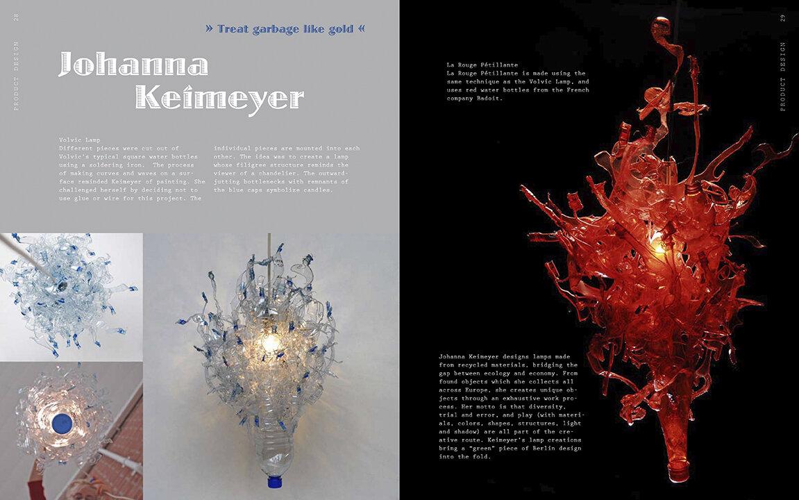 Keimeyer_Press_Recycling