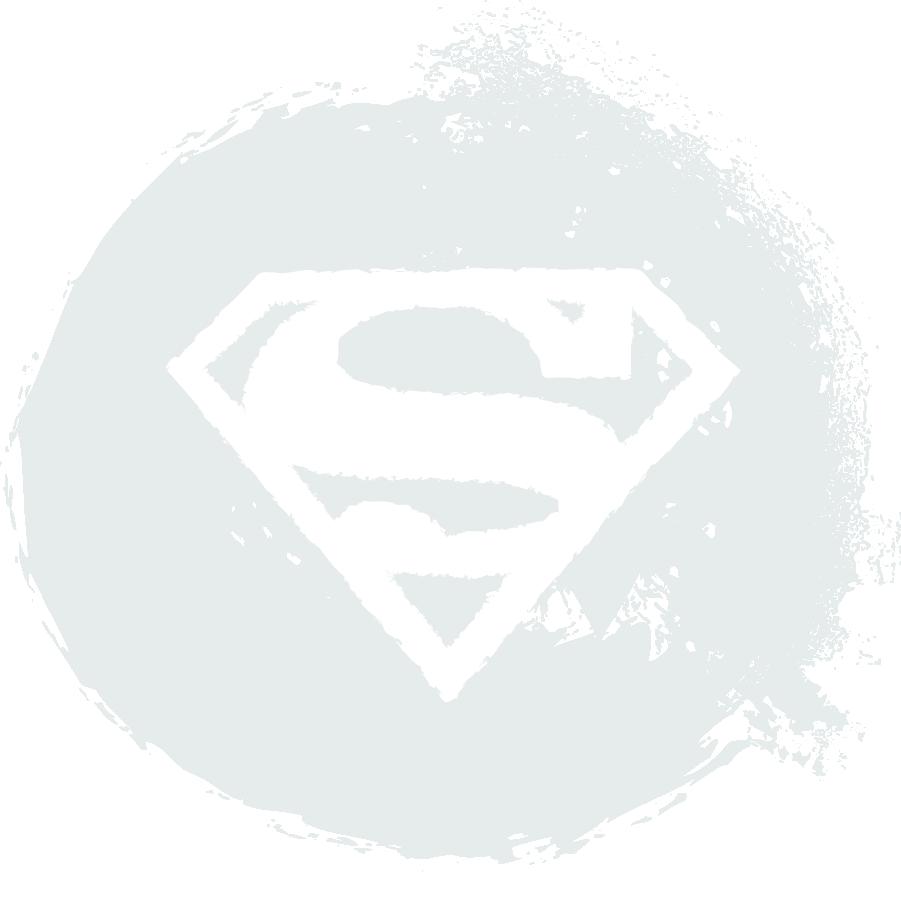 superhero bday.png