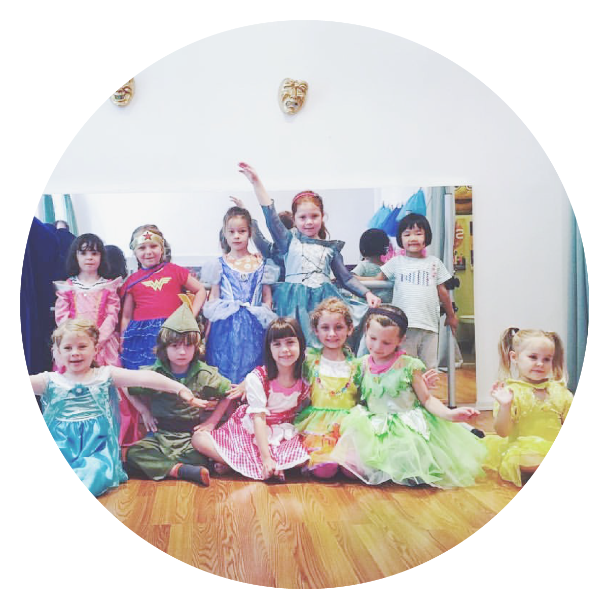 Park Slope Performing Arts_princesses.png