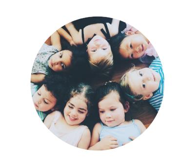 PSPA_kids circle.png