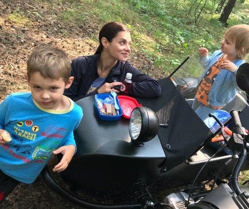Kids+Love+Sidecars (1).jpeg