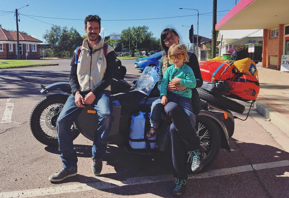 motonomadic-ural-sidecar-family-trip.jpg