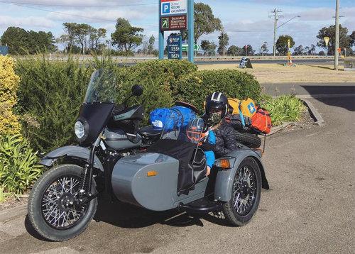 motonomadic-ural-sidecar-road-trip.jpg