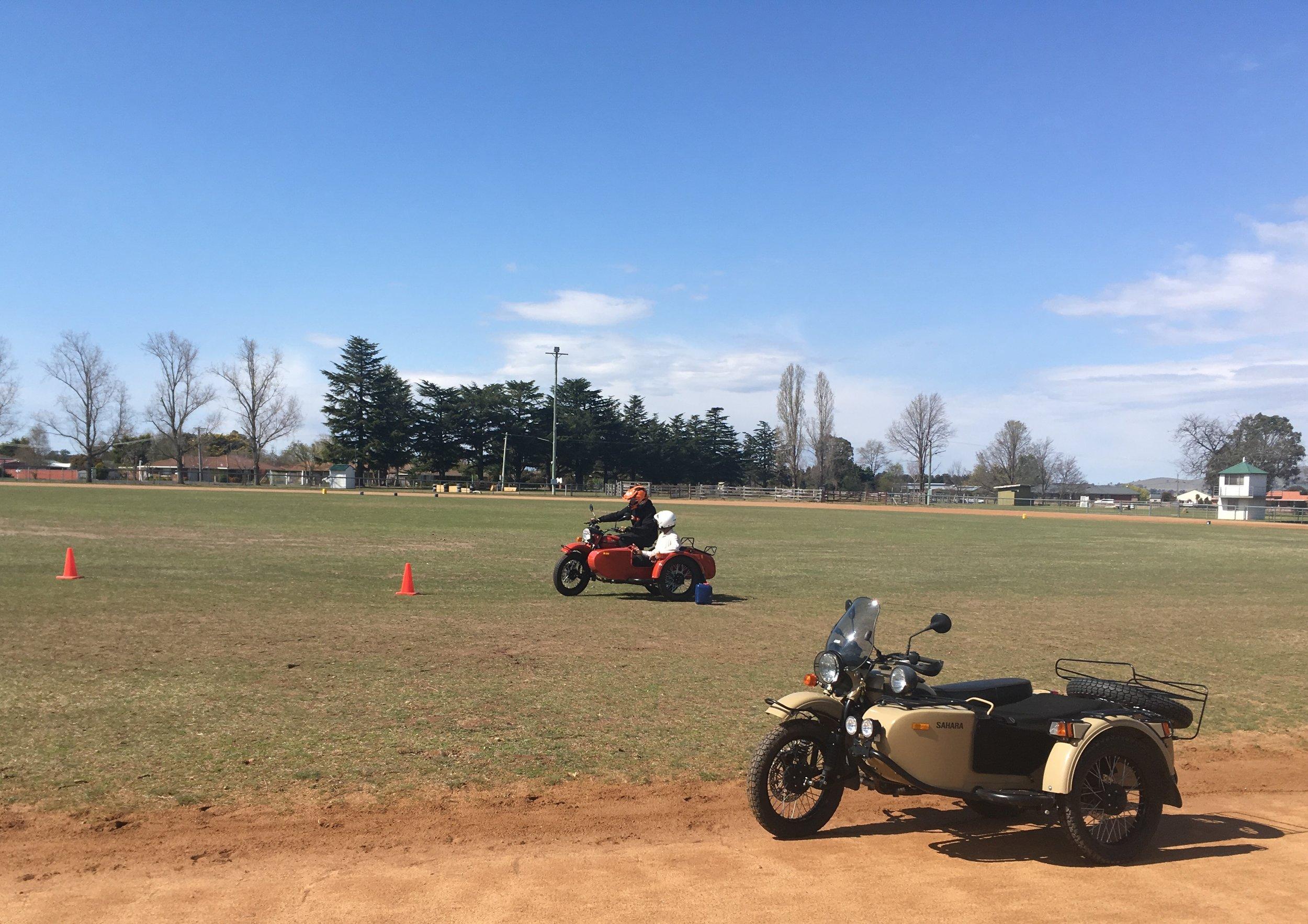 Test ride day 2.1.JPG