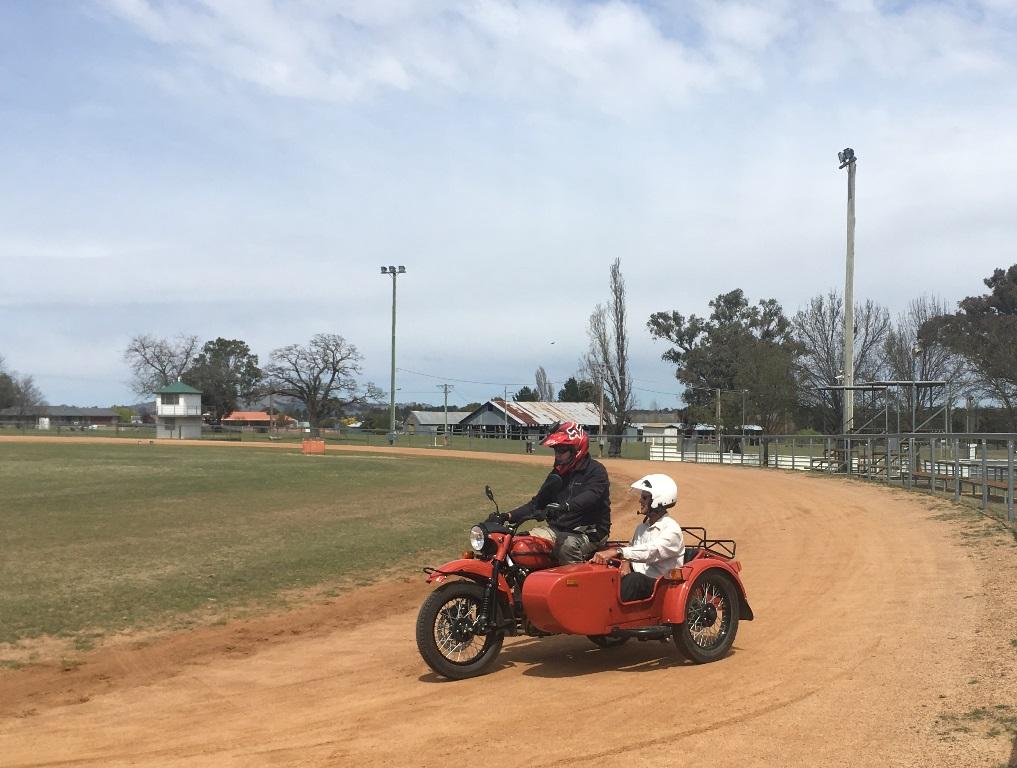 Test ride day 2.2.JPG