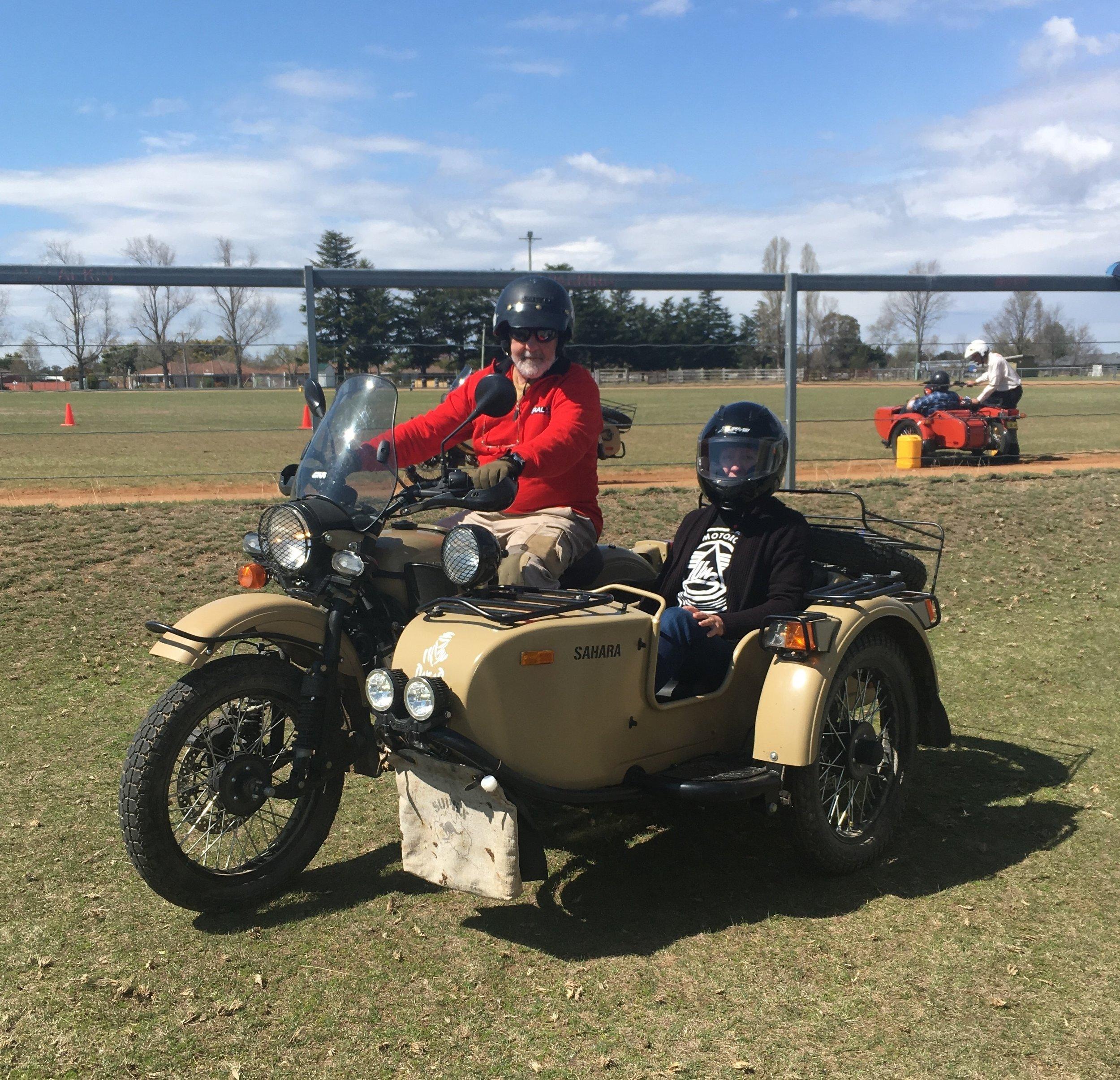 Test ride day 4.JPG