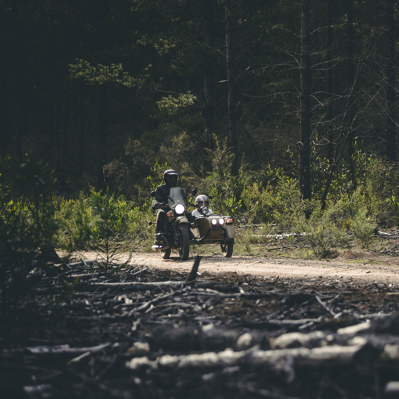 5.Adv ride B _A141366-978.jpg