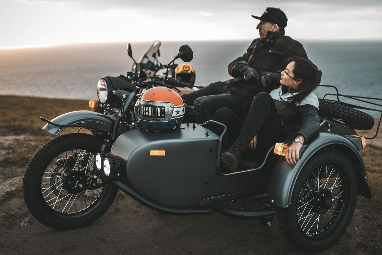 9.1.Adv ride C 20181013_133257.1.jpg
