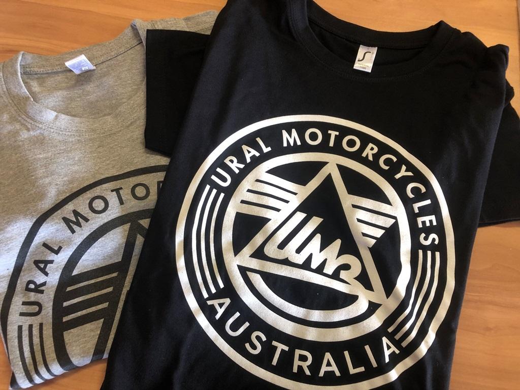 T-shirt UralLogoAUS-1.jpg
