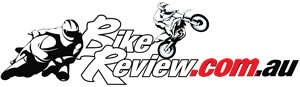 bikereview-logo-black-300.jpg