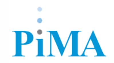 PIMA Logo.png