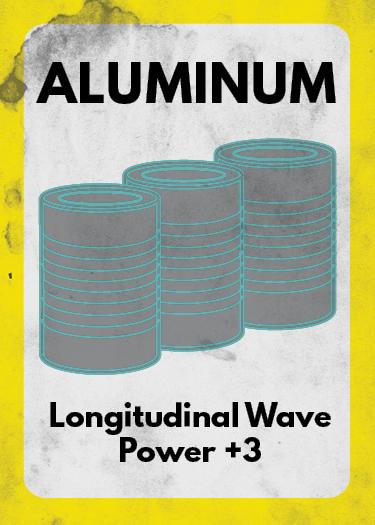 D-I Modifier Cards - Aluminum.png