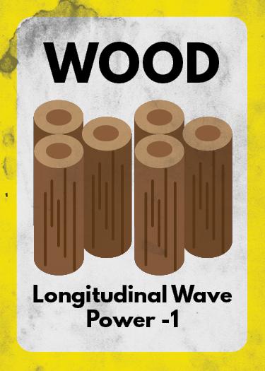 D-I Modifier Cards - Wood.png
