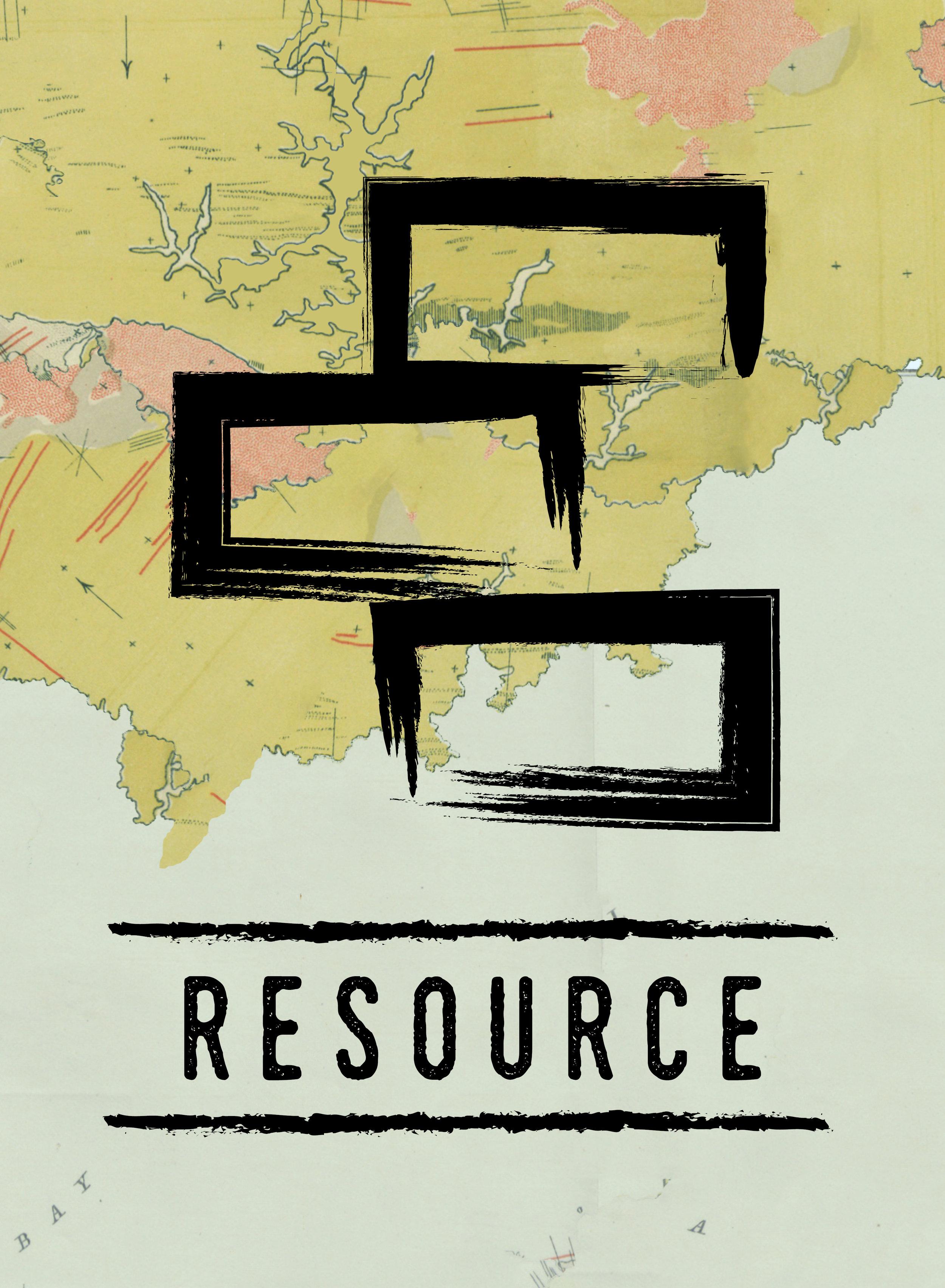 Stormfury Resource Card Redesign v2.jpg