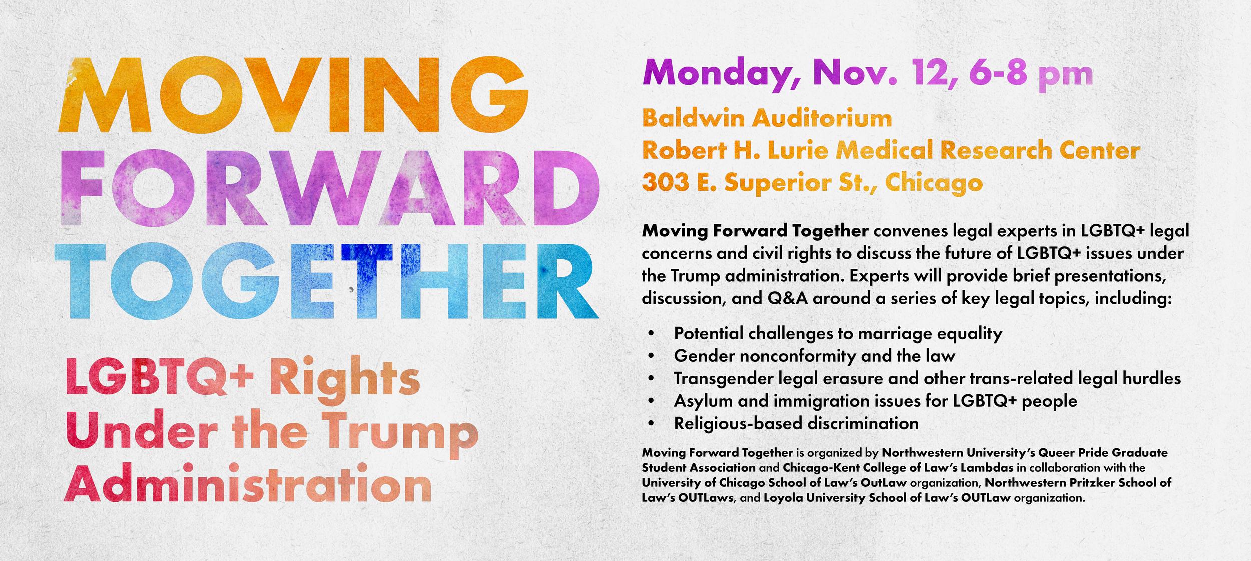 Moving Forward Together Event November 2018.png