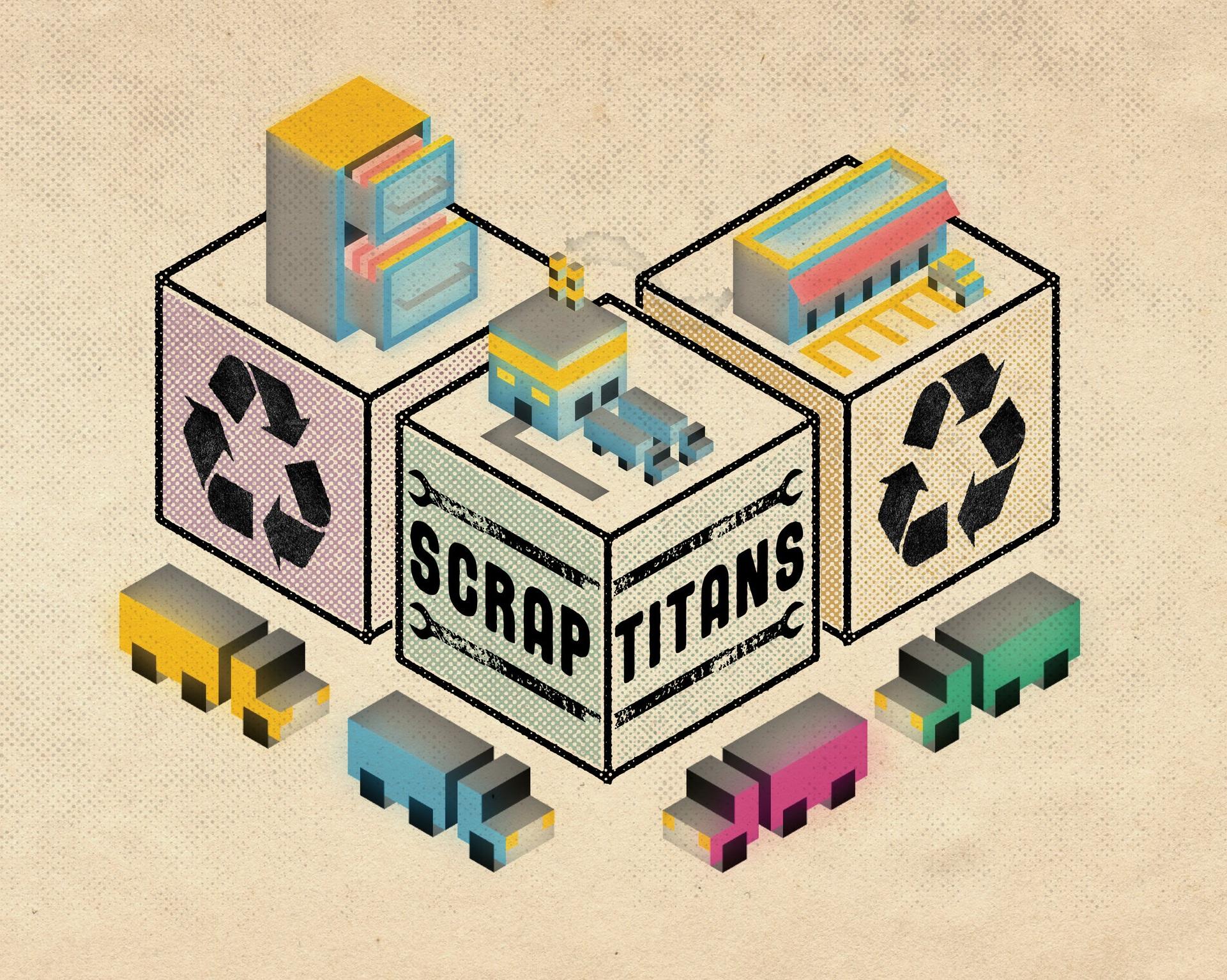 Scrap+Titans+Box+Art+v2+-+Front.jpg