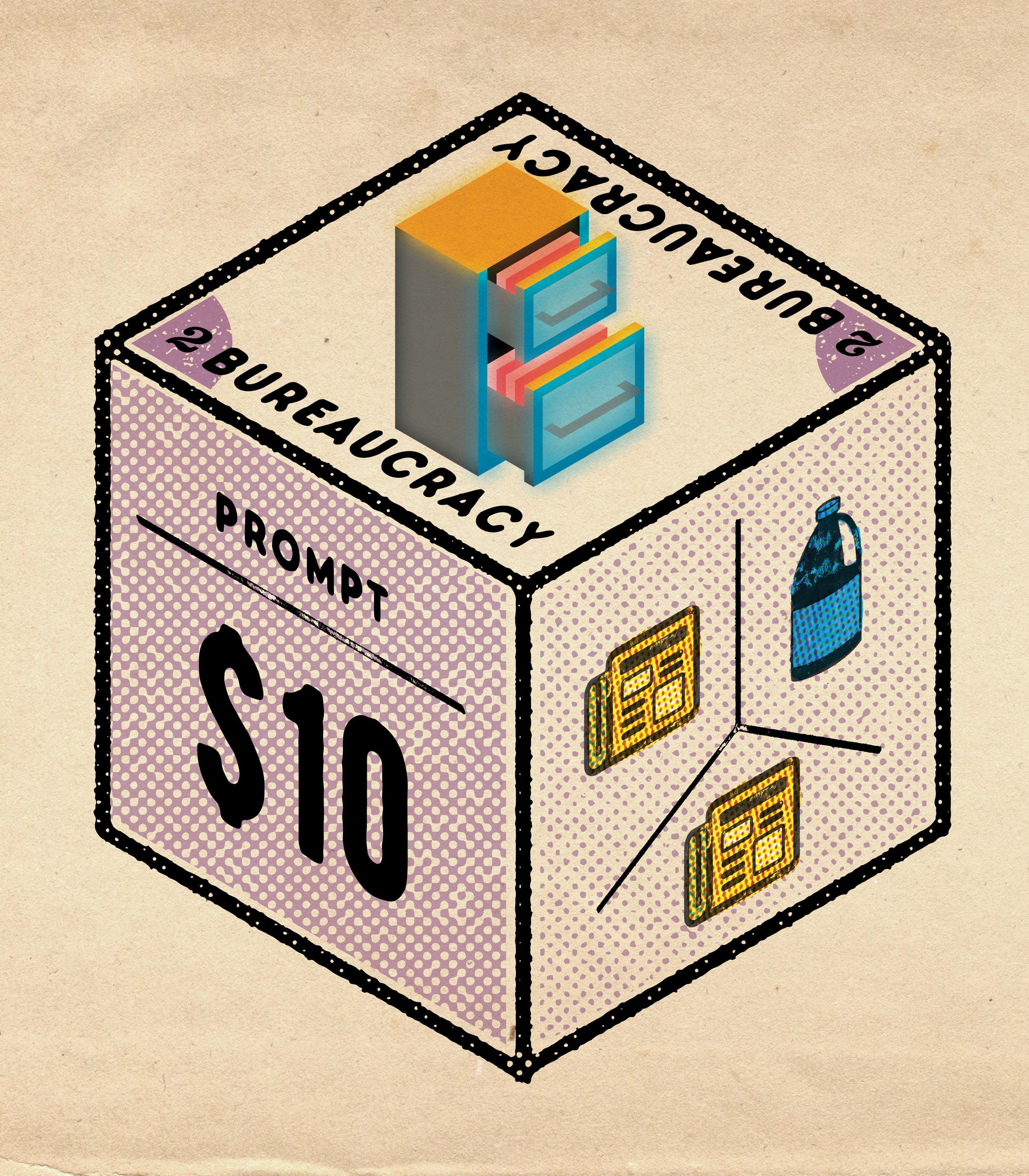 Hed Card Layouts v5 - Cardback Choice14.jpg