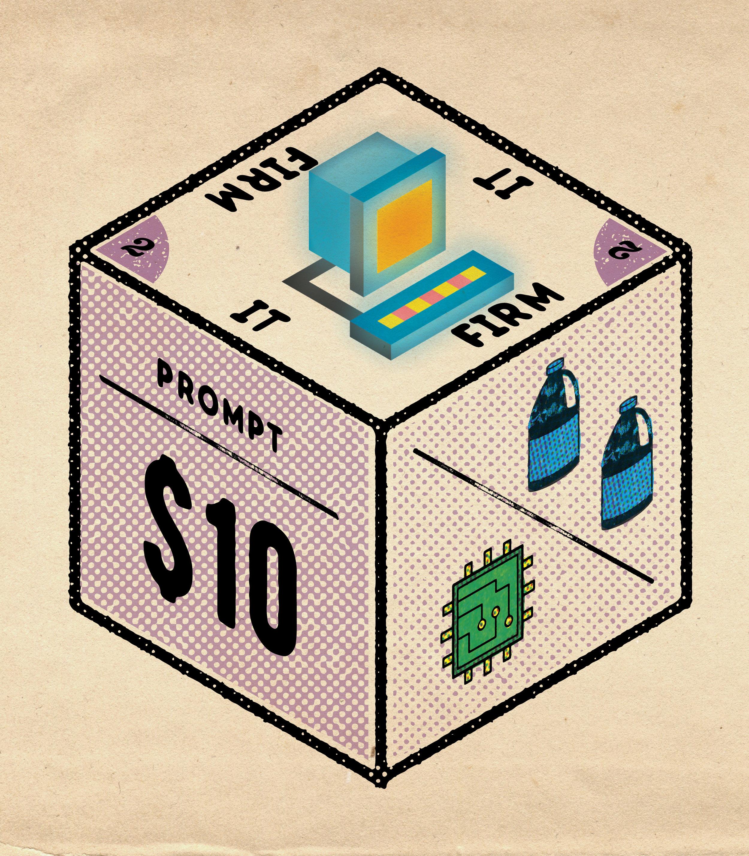 Hex Card Layouts v5 - Cardback Choice10.jpg