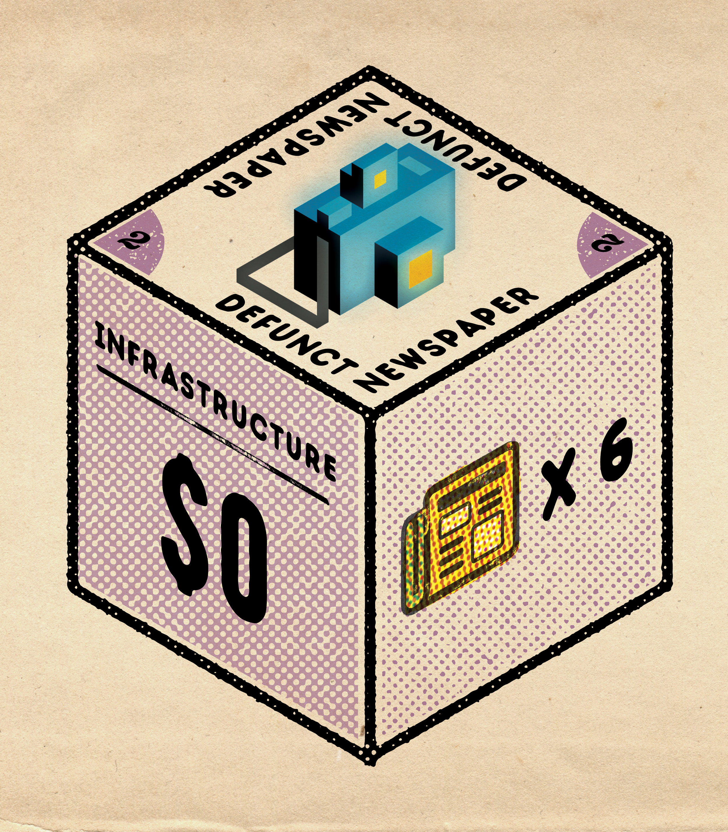 Hex Card Layouts v5 - Cardback Choice13.jpg