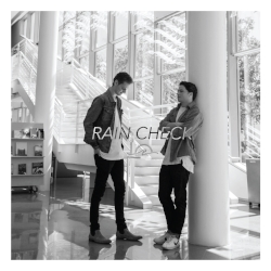 Rain Check Cover Art.jpg