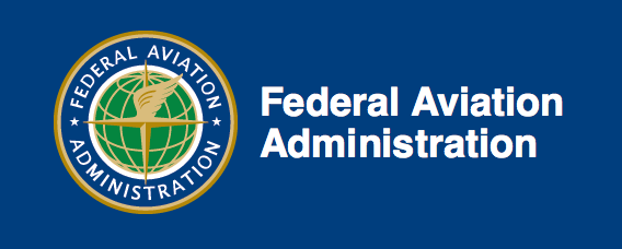 click here FAA REGISTRATION -