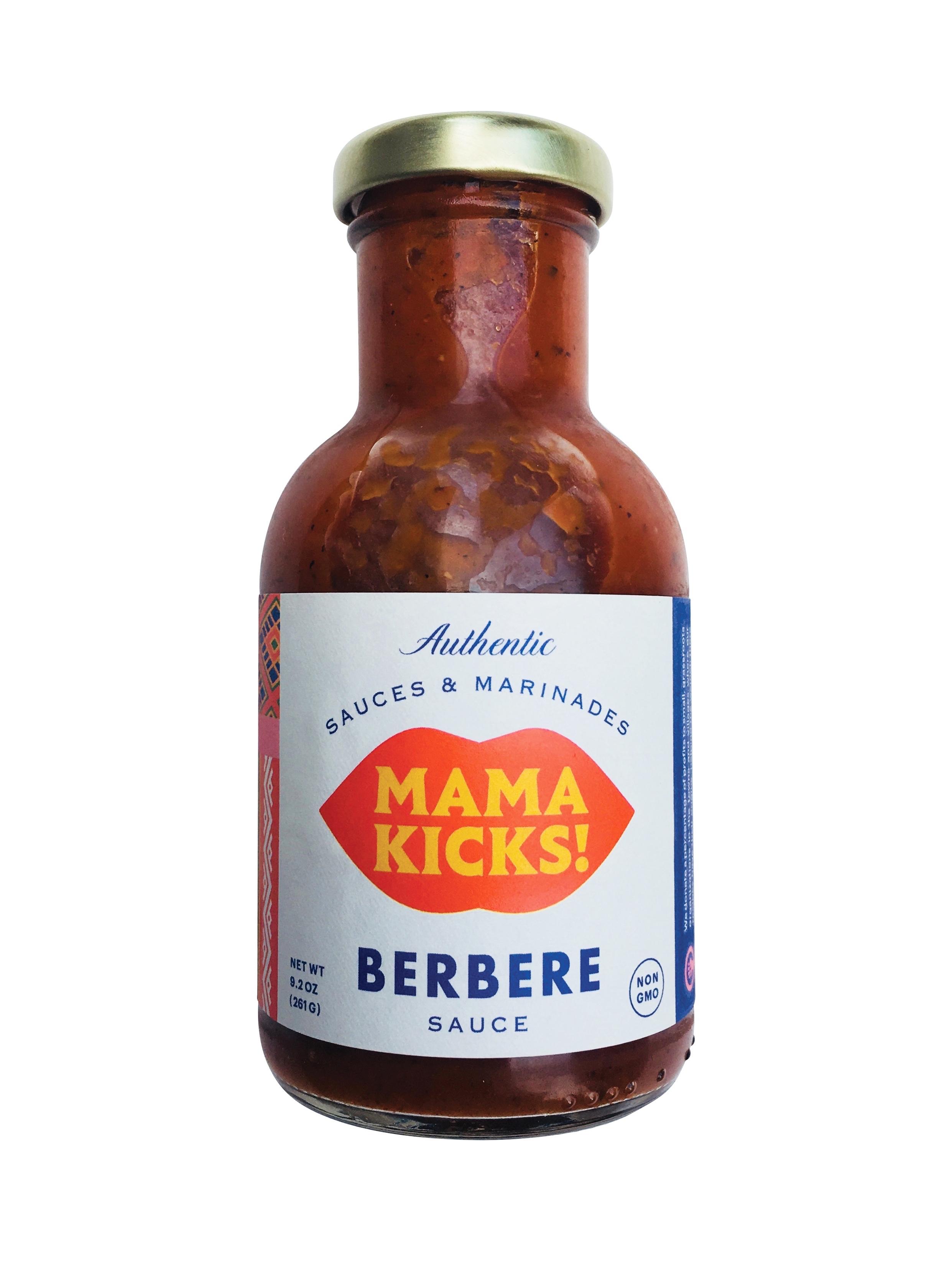Berbere-Single-Front.jpg