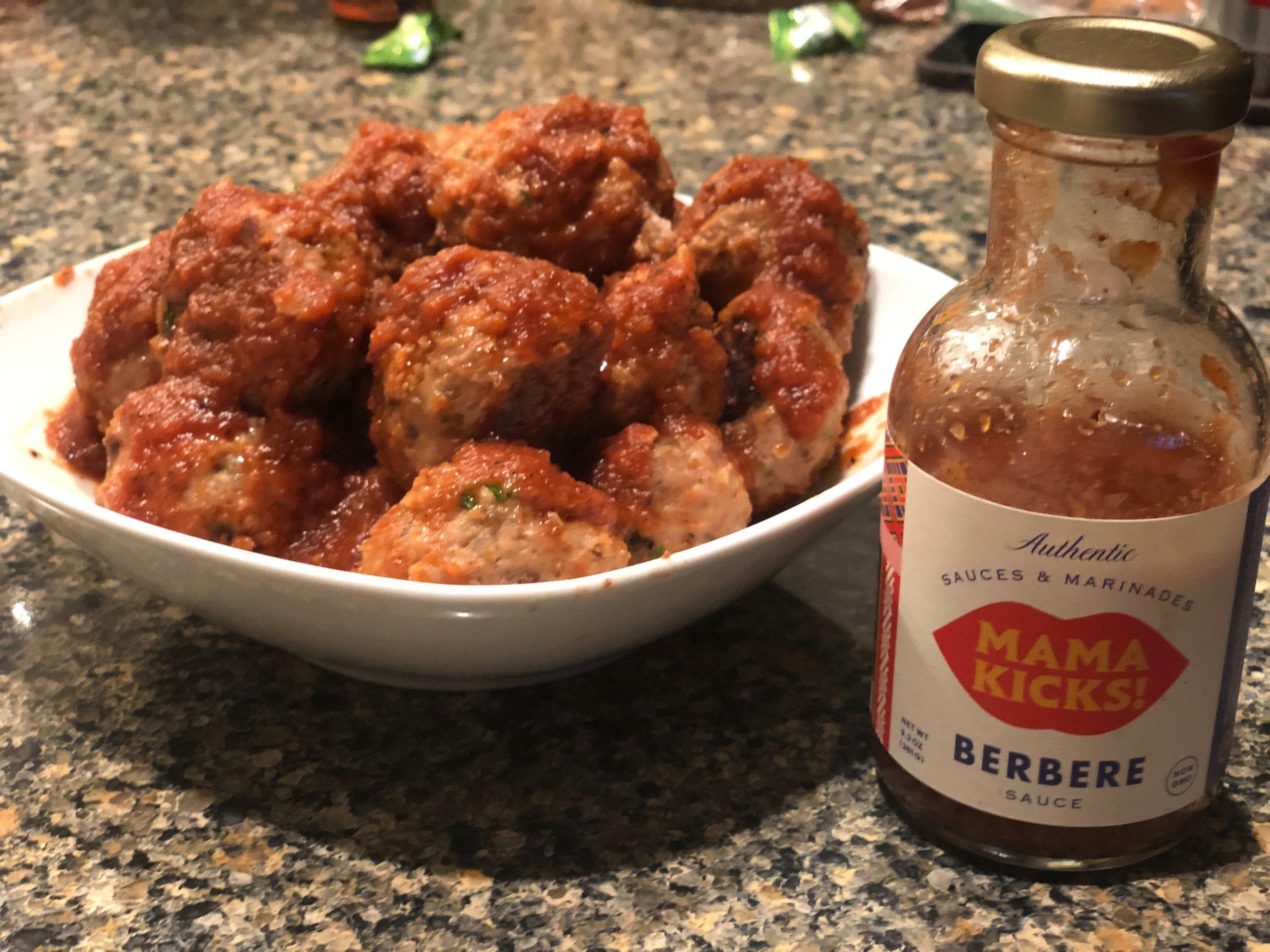 Berbere Meatballs.jpg