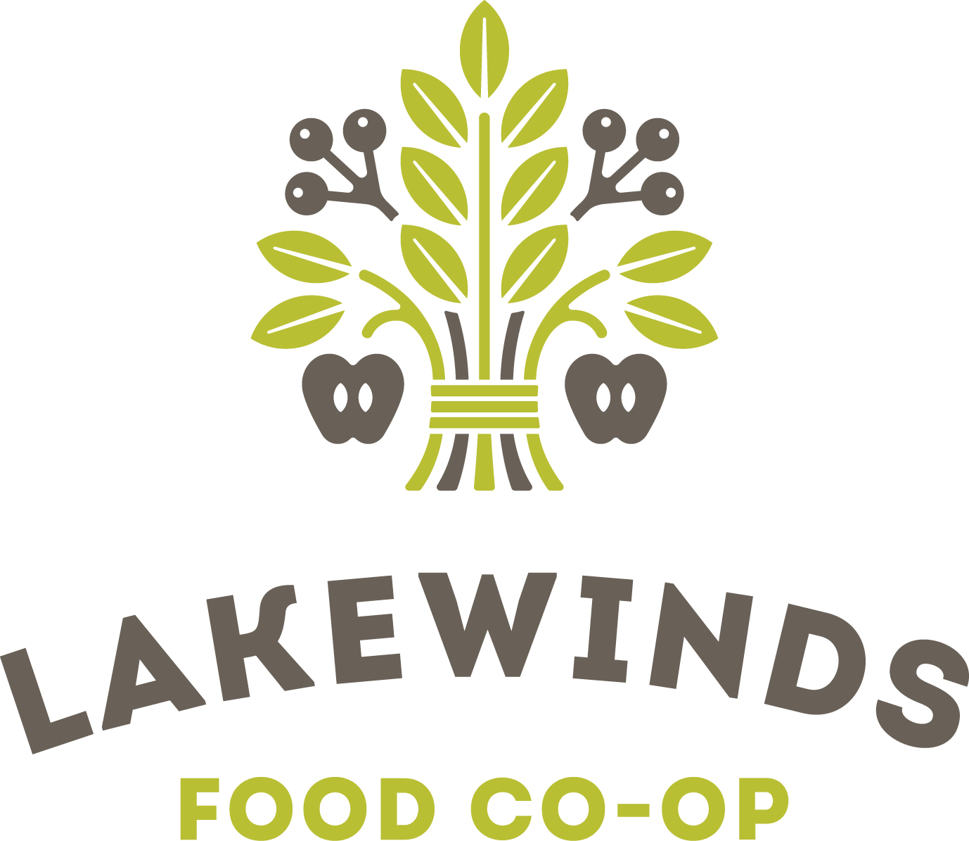 logo-lakewinds-natural-foods.jpg