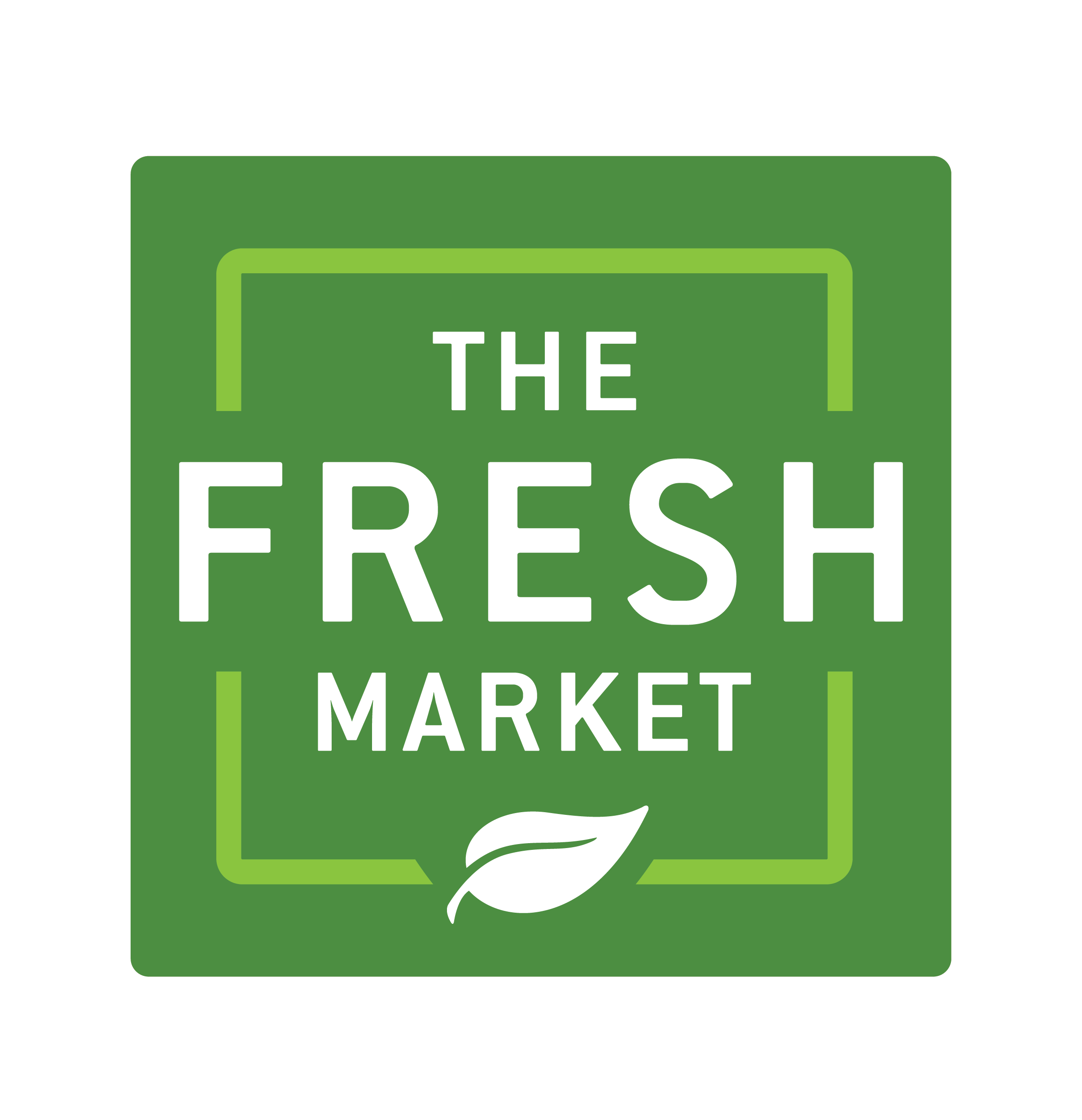 fresh_market-01.png