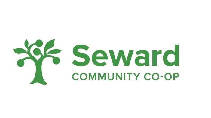 seward_coop.jpg
