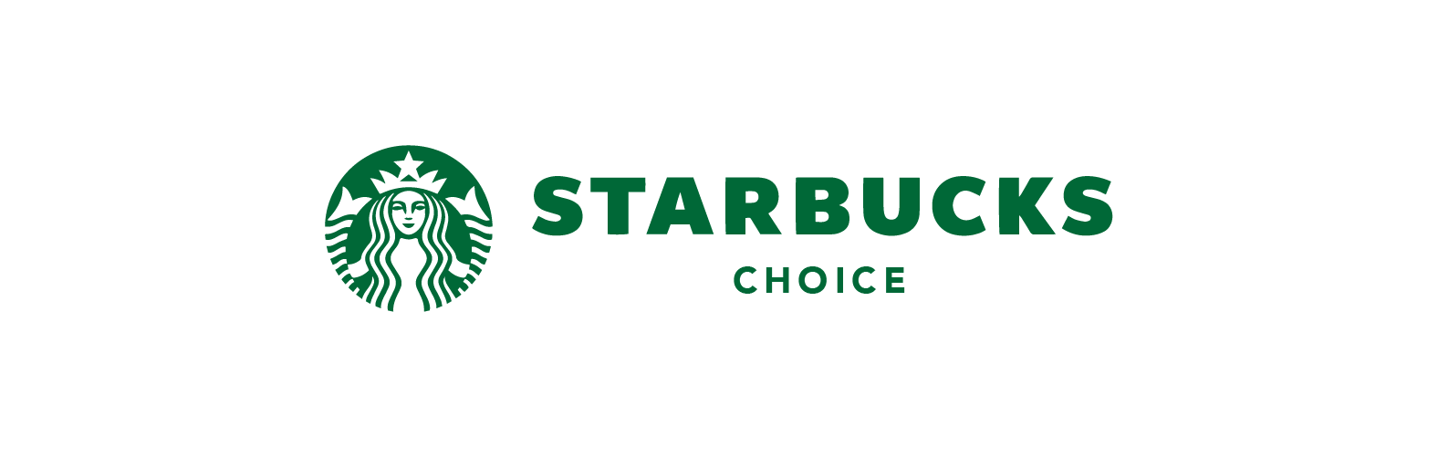 Starbucks_Alternative-02.png