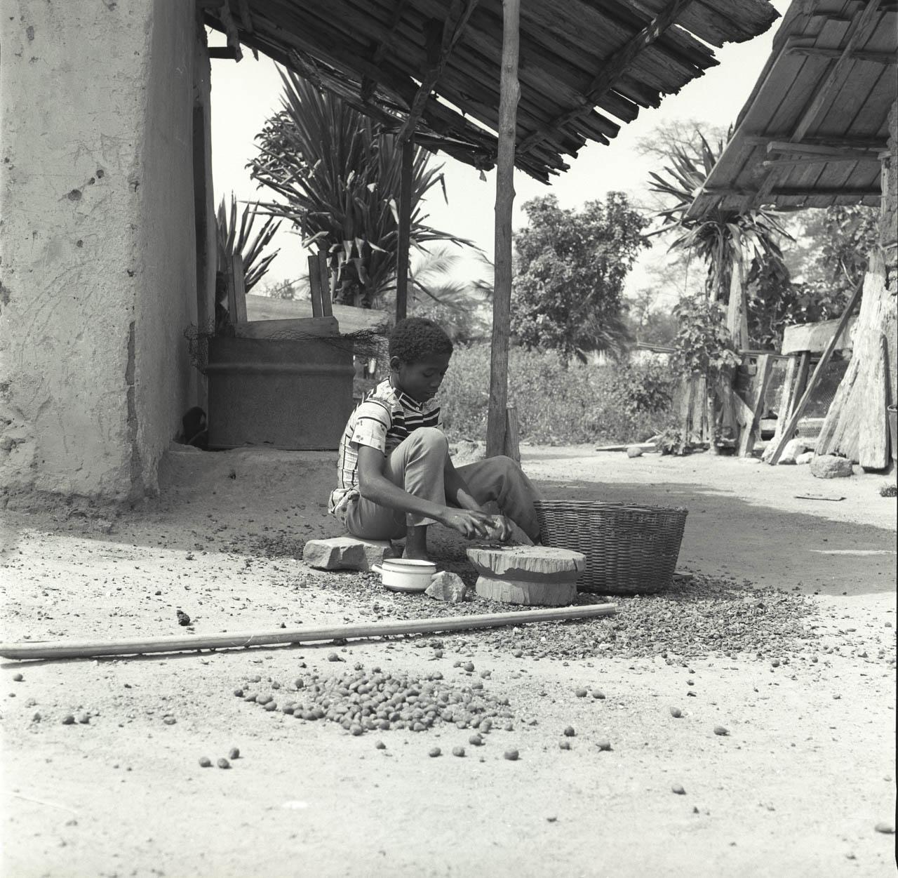 boy w mortar pestle.jpg