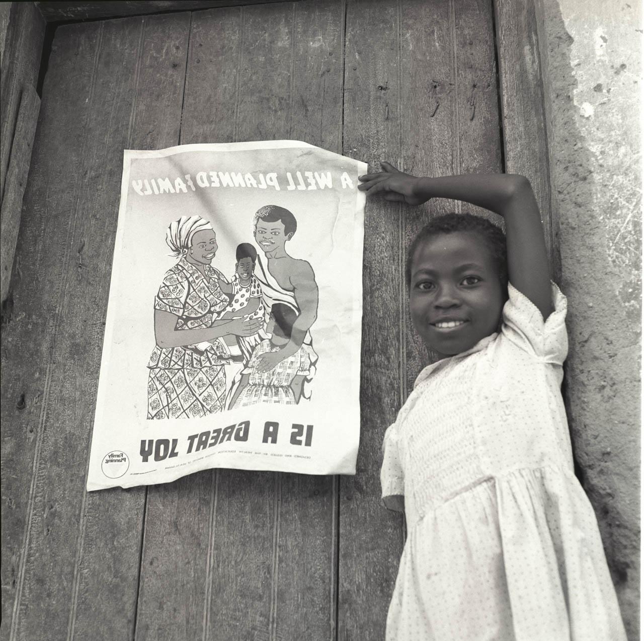 girl w poster.jpg