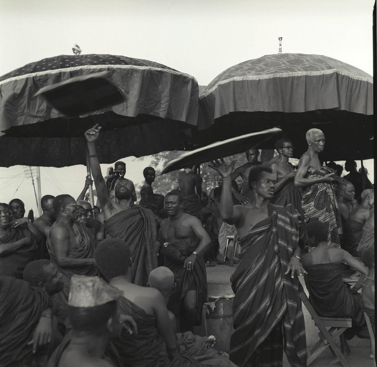 group w 2 lg umbrellas.jpg